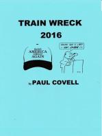 Train Wreck 2016