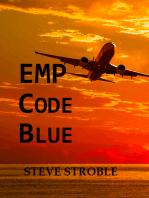 EMP Code Blue