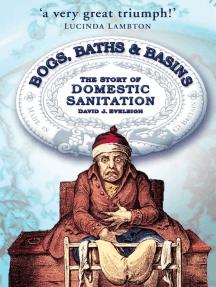 Bogs, Baths and Basins