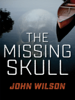 Missing Skull, The (7 Prequels)