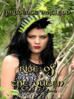Rise of the Queen