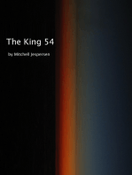 The King 54