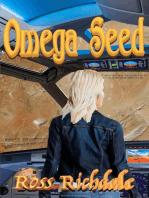Omega Seed