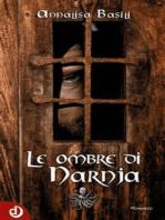 Le ombre di Narnja