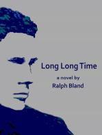 Long Long Time