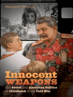 Innocent Weapons
