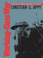 Working-Class War