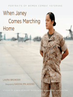 When Janey Comes Marching Home