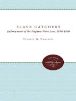 The Slave Catchers