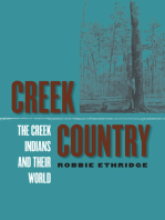 Creek Country