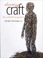 Choosing Craft