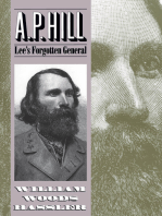 A. P. Hill