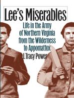 Lee's Miserables