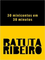 30 Minicontos em 30 minutos