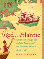 The Red Atlantic