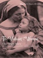 The Valiant Woman