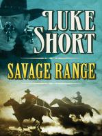 Savage Range