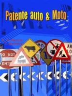 Patente auto & moto