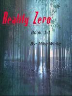 Reality Zero