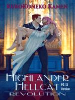 Highlander Hellcat Revolution PG-13 Version