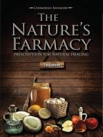 The Nature's Farmacy
