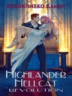 Highlander Hellcat Revolution