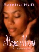 Magic Moons
