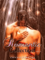 Romantic Collection vol. 2