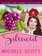 Silenced by Syrah