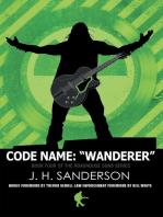 Code Name