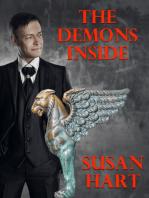 The Demons Inside