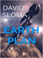 Earth Plan