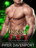 Bound by Joy