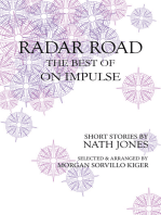 Radar Road