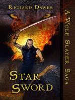 Star Sword