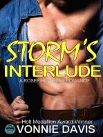 Storm's Interlude
