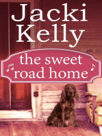 The Sweet Road Home
