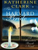 The Harvard Bride