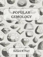 Popular Gemology