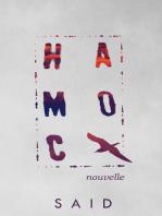 Hamoc
