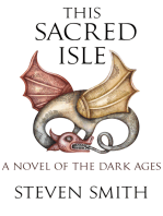 This Sacred Isle