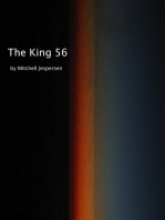 The King 56