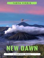 New Dawn (Νέα Αυγή)