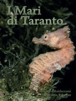 I Mari di Taranto