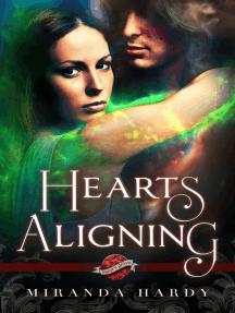 Hearts Aligning
