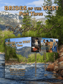 Brides of the West-Part Three