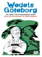 Wedels Göteborg