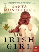The Irish Girl: A Novel