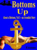 Bottoms Up (About a Bottoms, Vol. 1)