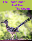 The Roadrunner And The Coyote Free download PDF and Read online